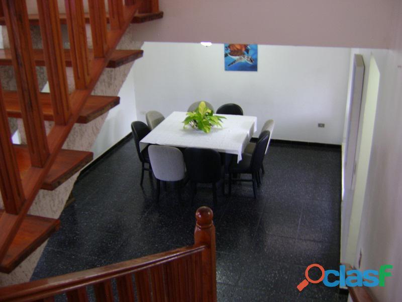 Exclusiva Casa en Altos de Guataparo SDC 436 11