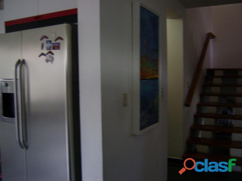 Exclusiva Casa en Altos de Guataparo SDC 436 9