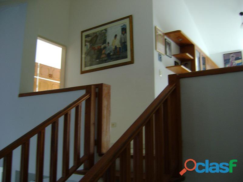 Exclusiva Casa en Altos de Guataparo SDC 436 8