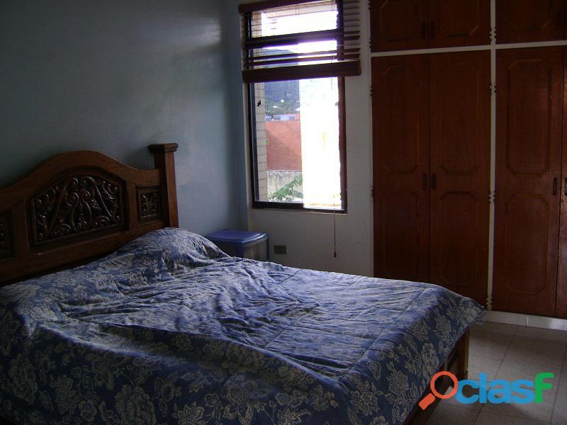 Exclusiva Casa en Altos de Guataparo SDC 436 4