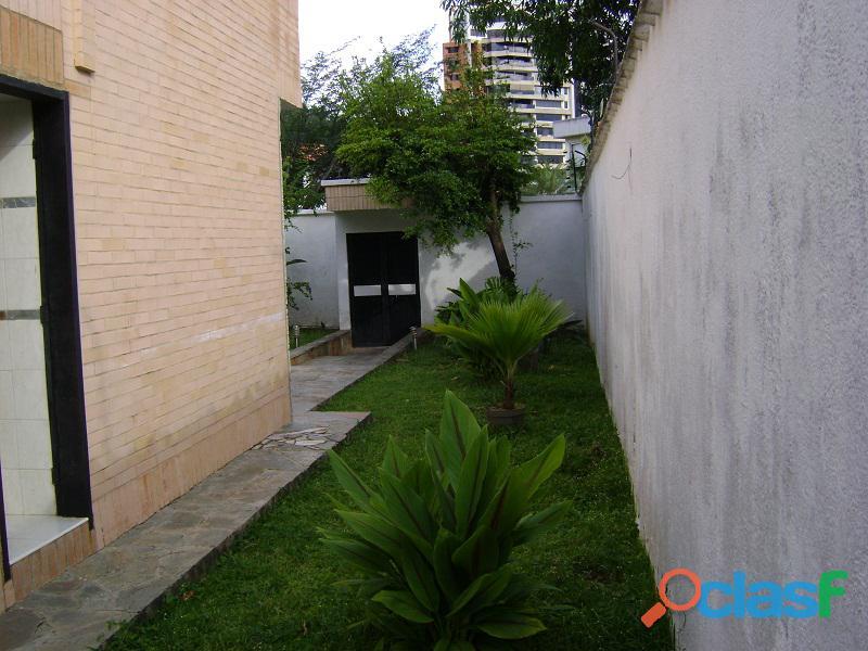 Exclusiva Casa en Altos de Guataparo SDC 436 2