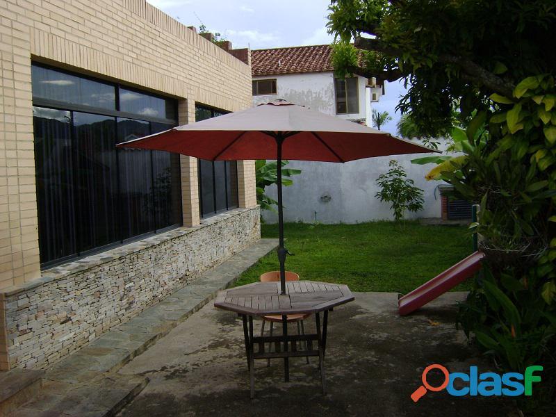 Exclusiva Casa en Altos de Guataparo SDC 436 1