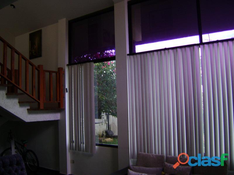 Exclusiva Casa en Altos de Guataparo SDC 436 19