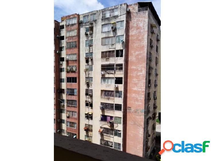 Apartamento en conj. resd. villa latina