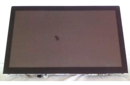 Computador pantalla tactil a3300 para repuesto