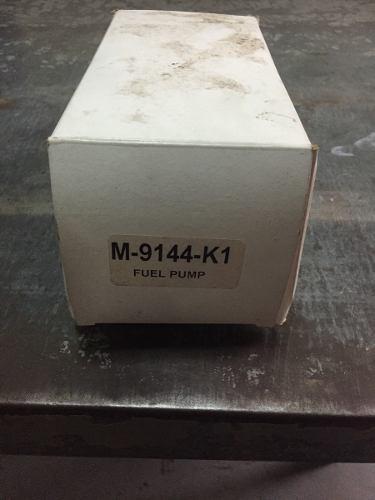 Kit reparacion bomba gasolina chevrolet silverado/cheyenne