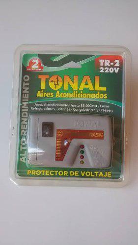 Protector 220v de voltaje cable cable 15 $ alto rendimiento