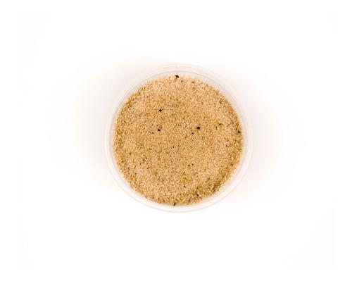 Arena silice por kg acuarios peceras