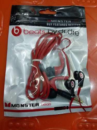 Audífonos Beats Económicos