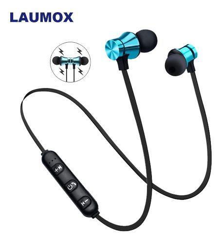 Auriculares Audífonos Inalámbricos Bluetooth