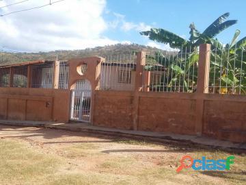 Casa en venta el polvero, san diego, carabobo, enmetros2, 20 11001, asb