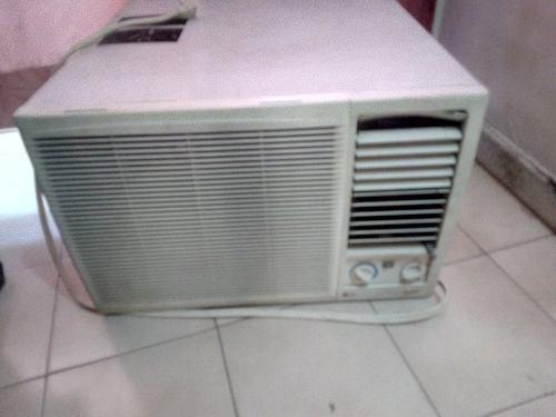 Aire Acondicionado Lg De 24.000 Btu