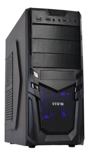 Computador Core I5 6500 4gb Ram 1tb Dd