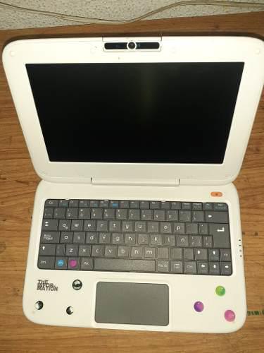 Mini Laptop Hp Acer C-a-n-a-i-m-a