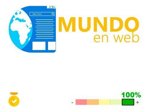 Oferta Mundo En Web