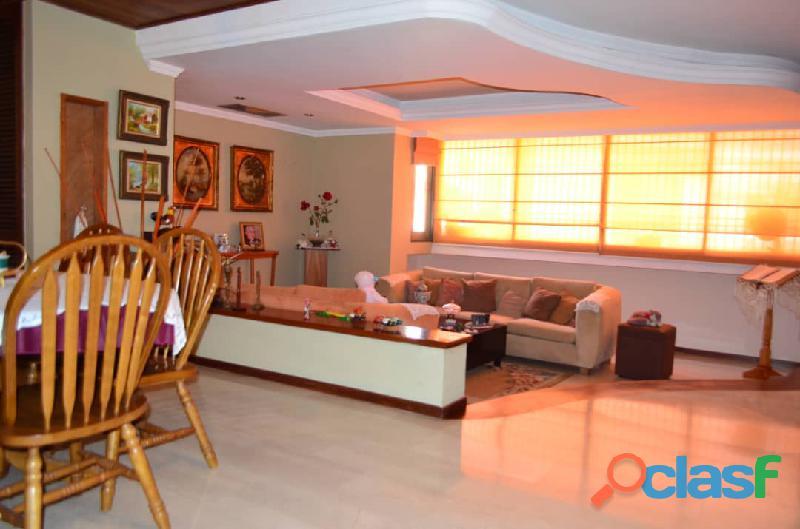 Apartamento venta maracaibo edificio mediterráneo la lago 170120