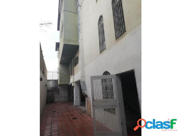 Venta apartamento en barquisimeto.centro,nlg202916