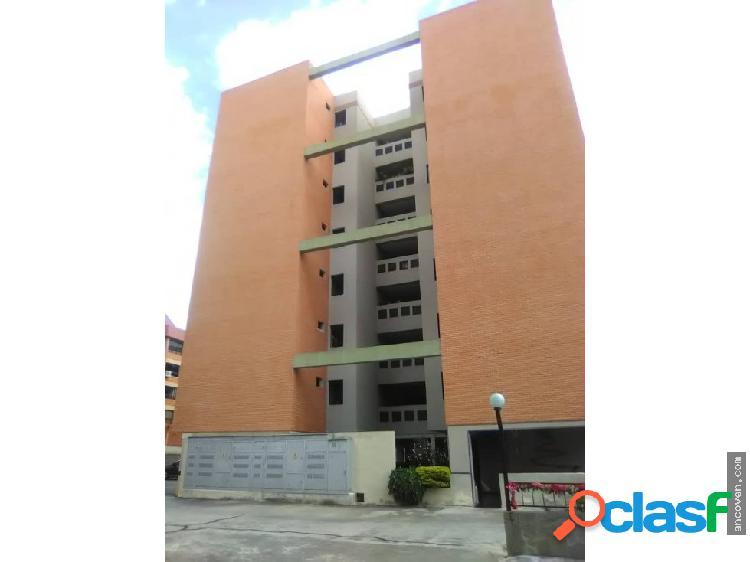 Ancoven Premium vende Apartamento en Naguanagua