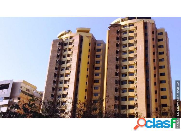 Apartamento la trigaleña valencia 19-6694 rrgs