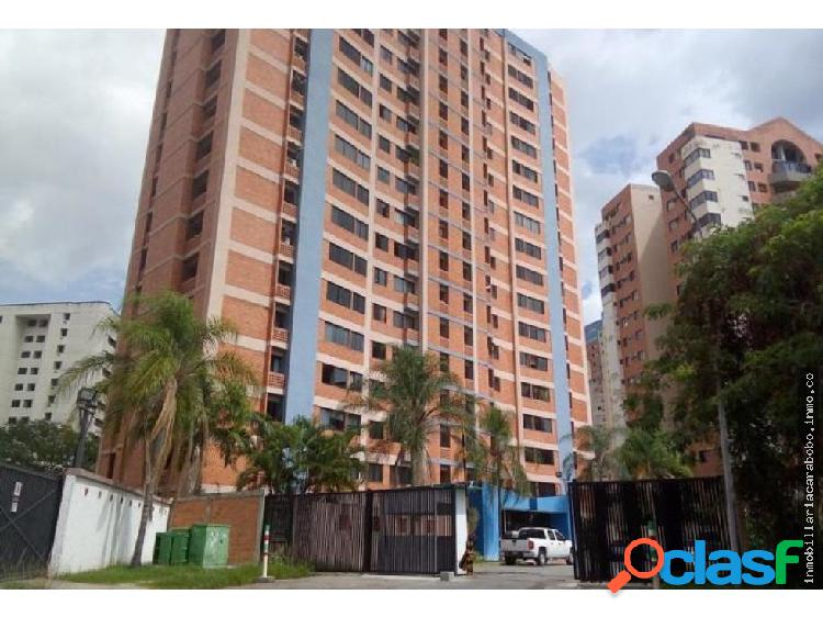 Apartamento los mangos valencia 19-10895 rrgs