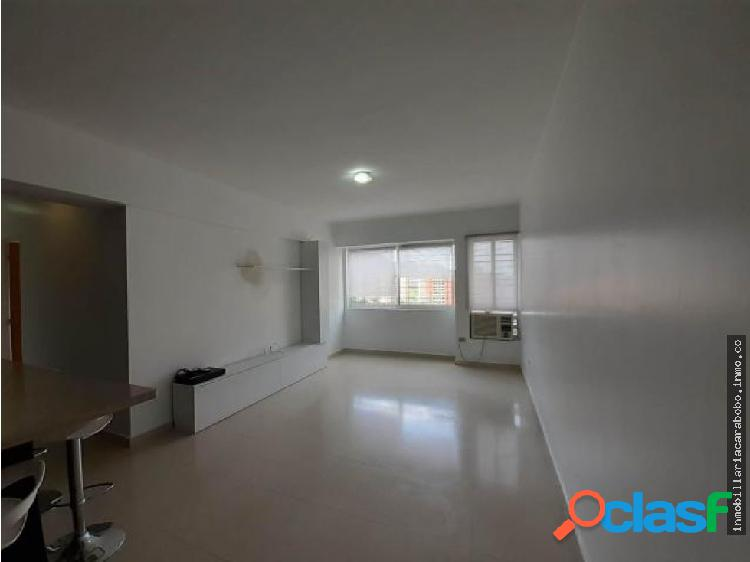 Apartamento palma real naguanagua 19-15514 rrgs