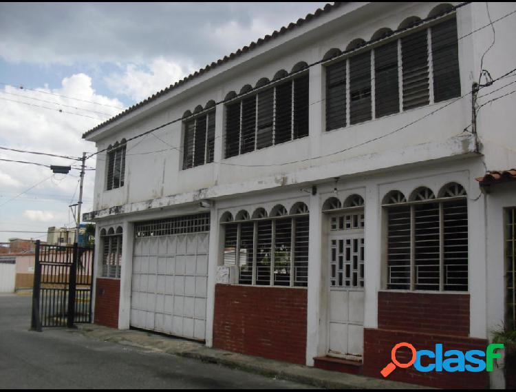 Casa con 7 habitaciones en la puerta rah: 20-311