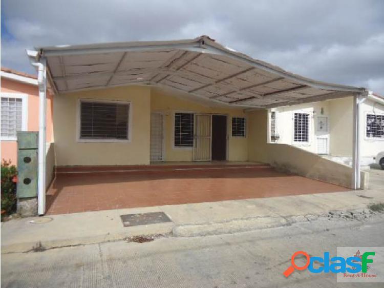 Vendo casa zona norte barquisimeto