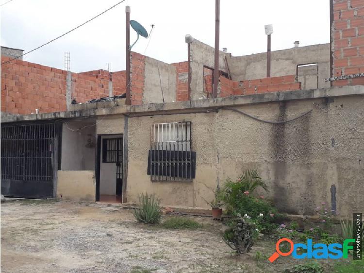 Casa guasimal de maracay venezuela