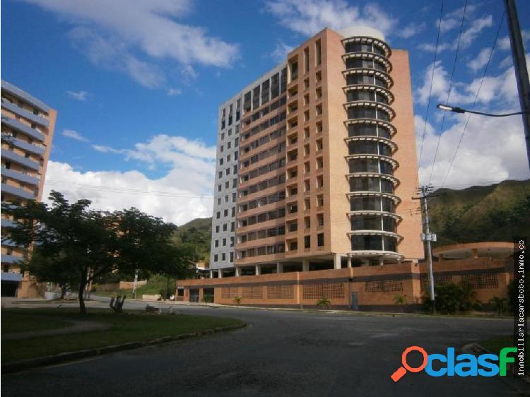 Venta apartamento en mañongo cod 20-1226 jel
