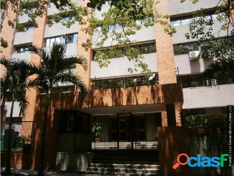 Apartamento en prebo 19-17383 raga