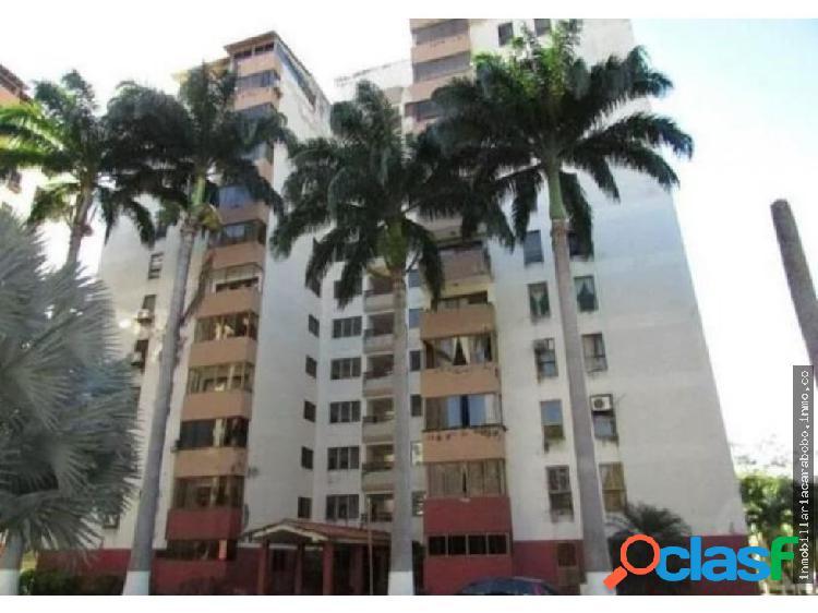 Apartamento en tazajal 19-12891 raga