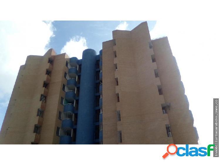 Apartamento en campo alegre 19-20561 raga
