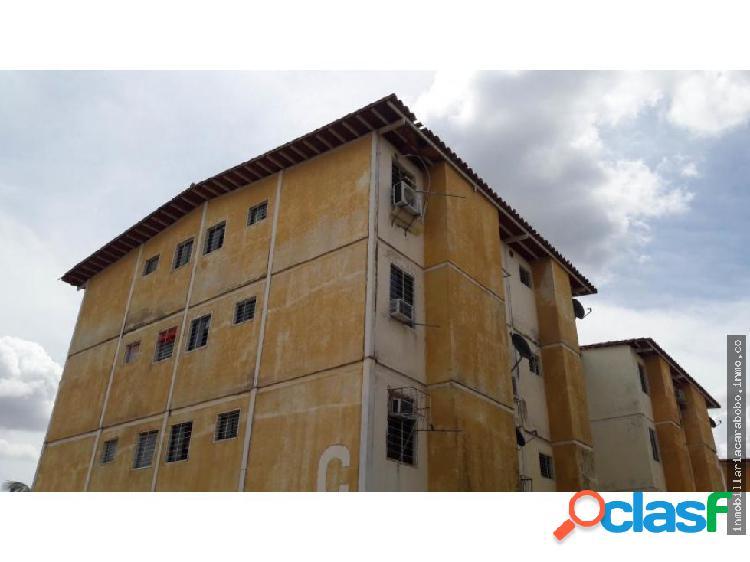 Apartamento en santa ana 19-18586 raga