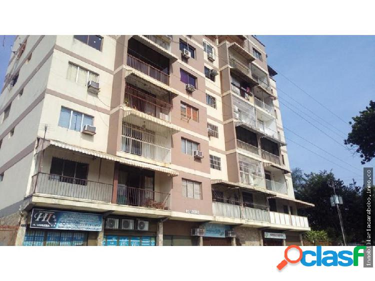Apartamento en valencia centro 19-7844 raga