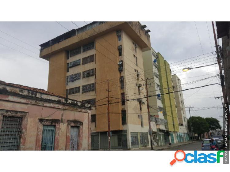 Apartamento en santa rosa 19-11936 raga