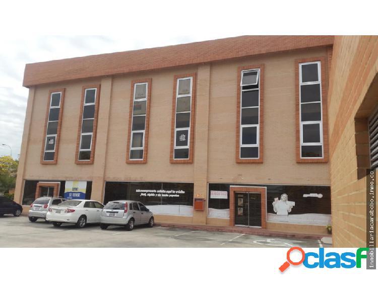 Local comercial zona industrial 19-8117 raga