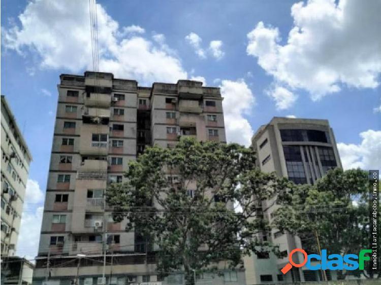 Apartamento en majay 19-13233 raga