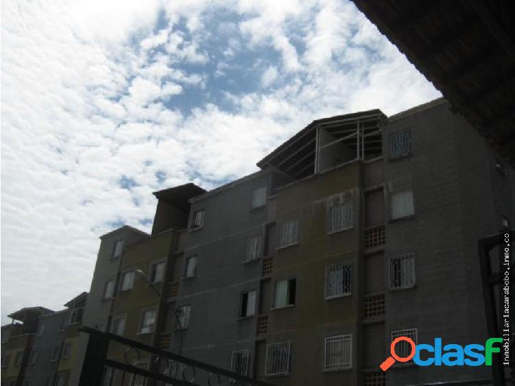 Apartamento terrazas de san diego 19-13537 raga