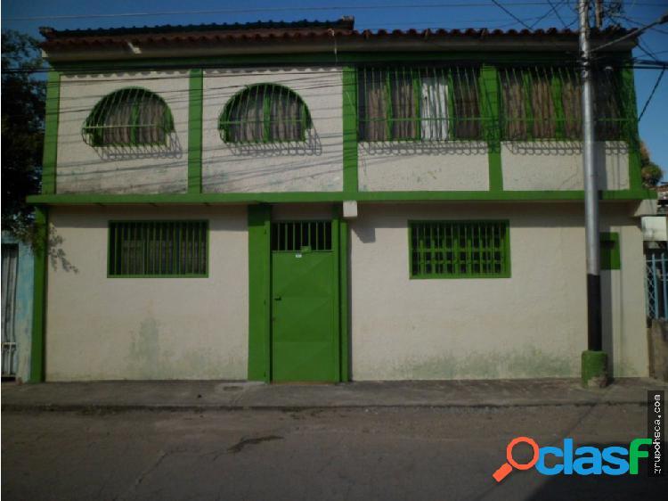 Casa en Rio Blanco I Maracay