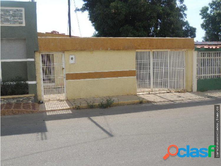 Casa en Venta La Macandona MLS 19-15418 ACRA