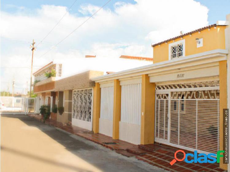 Casa en Venta La Picola MLS 19-12822 ACRA