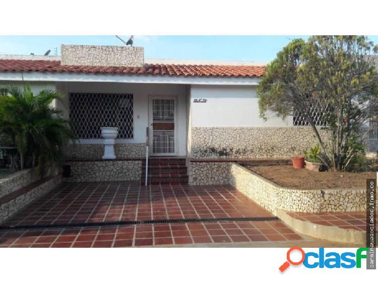 Casa en Venta La Picola MLS 20-427 ACRA