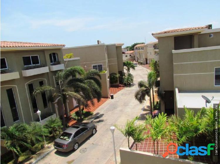 Casa en Venta Lago Mar Beach MLS 15-4510 ACRA