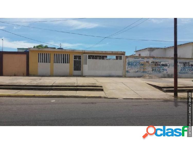 Casa en Venta San Jacinto MLS 19-12144 ACRA