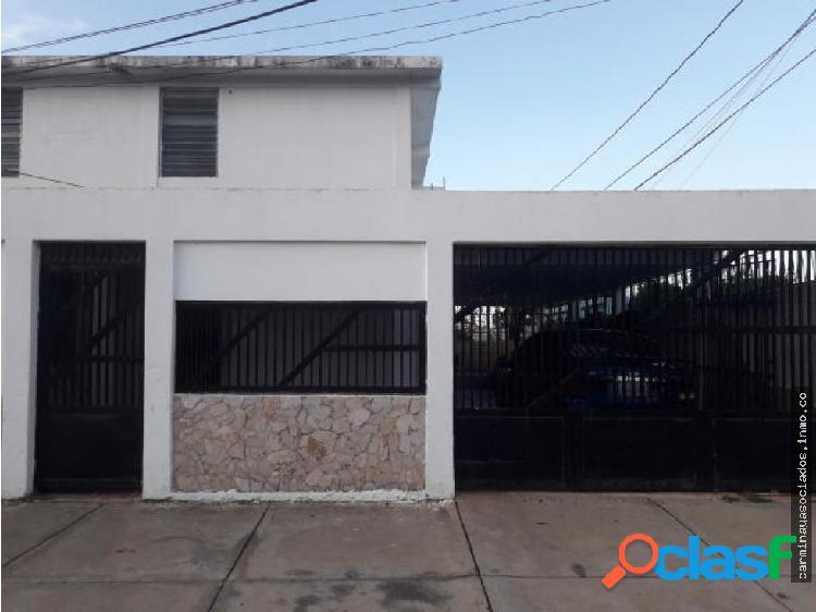 Casa en Venta San Jacinto MLS 19-18259 ACRA