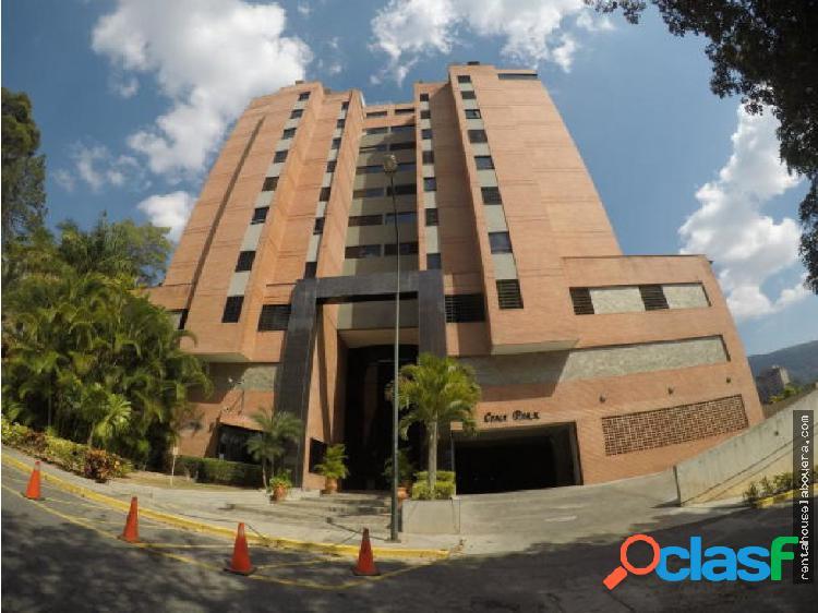 Apartamento en venta la tahona jf5 mls20-10288