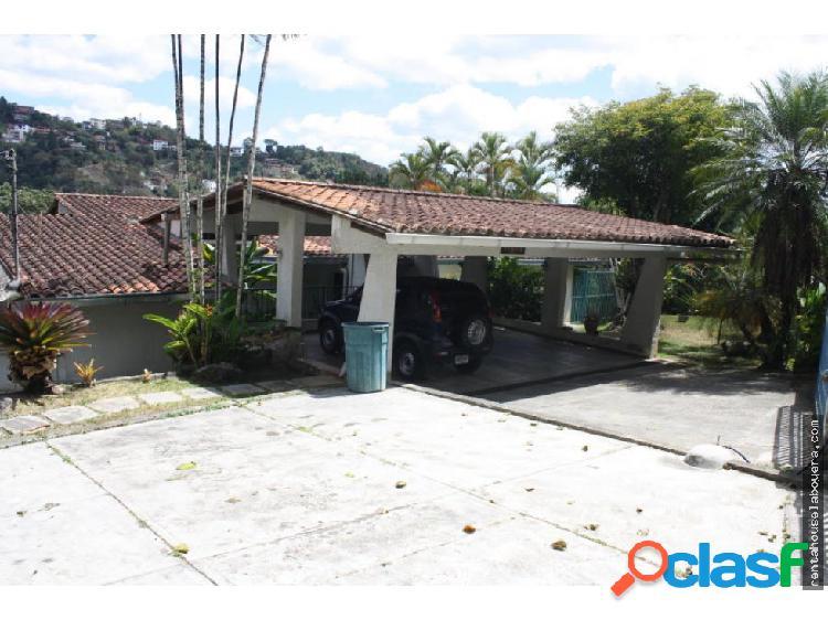Casa en venta loma larga jf5 mls19-7882