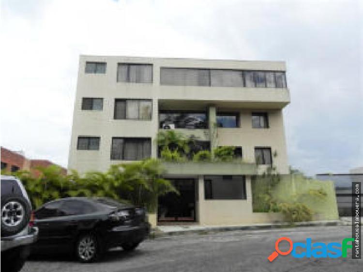 Apartamento en venta urb. miranda jf5 mls20-6463