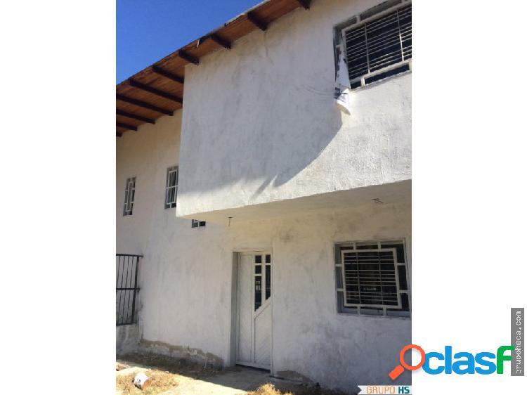 Townhouse en Urbanización Valle Fresco, Turmero