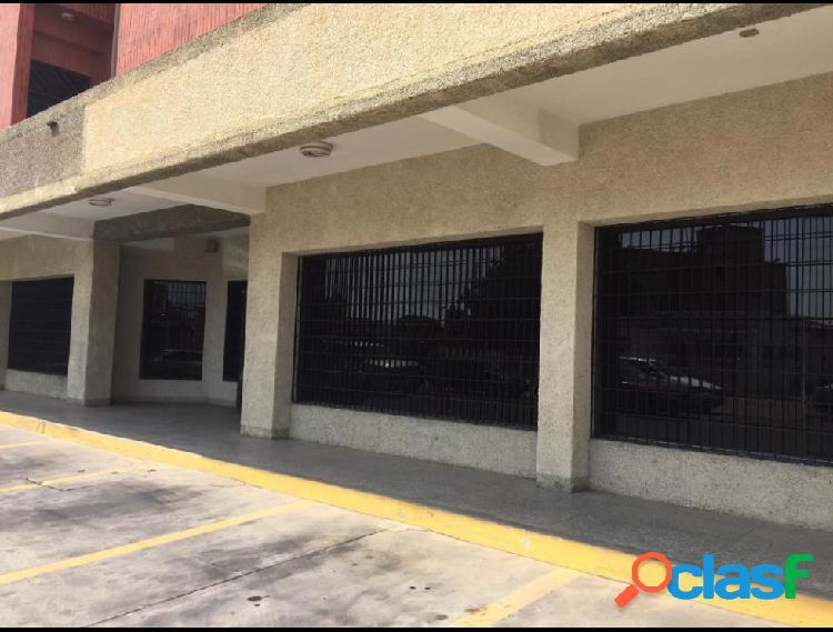 Local comercial en alquiler en la n, ciudad ojeda
